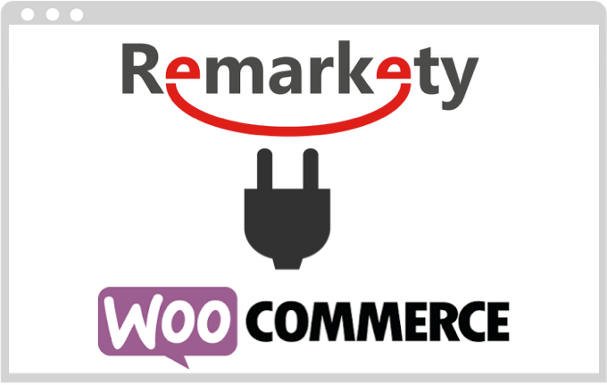 email marketing woocommerce Remarkety
